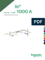 CATALOGO BUSWAY SCHNEIDER DEBU022EN (web).pdf