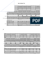 WIth or without you - score and parts.pdf