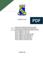 regimento_geral_ufc.pdf
