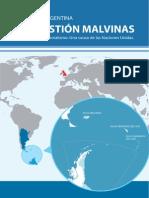 CUARDENILLO MALVINAS.pdf