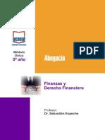 Finanzas_Módulo.pdf