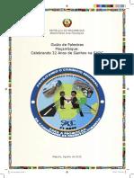 Palestra SADC.pdf