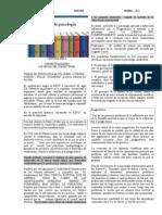 PSICOLOGIA parcial final y  trabajo de clase .doc