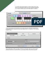 Midi Keyboard Main Copy