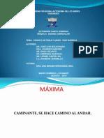 diapositivasensayodazbarriga-101211211757-phpapp02.pptx
