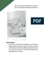 FARINOGRAMA.doc