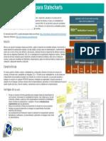 flyer_framework_rkh.pdf