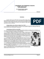 historia_del_atletismo_canario_5.000_ml.pdf
