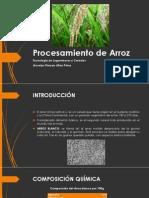 Procesamiento_de_Arroz.pptx