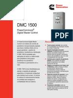 catalogo completo gupo gerador Cummins.pdf