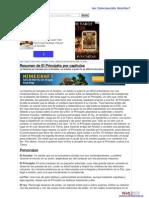 el principito trabajo.pdf