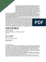 Mircea Eliade - Memorii [ibuc.info].pdf