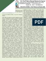 LER 38 OUTUBRO corrigido.pdf