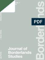 jbsv16n01_abs.pdf