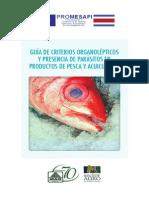 como evaluar pescado fresco segun senasa.pdf