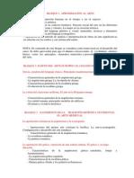 temarioarte.pdf