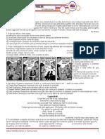 Aula Inglês SEMANA 6-9.10 (Sem gabarito).doc