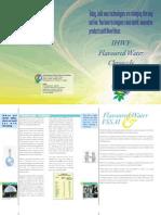 IHWF Flavoured Water-13