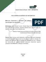 Atividades Ponto reta e segmento.pdf