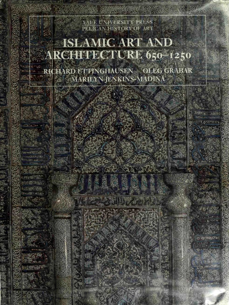 Islamic art and architecture 650 1250 arabian peninsula medina fandeluxe Gallery