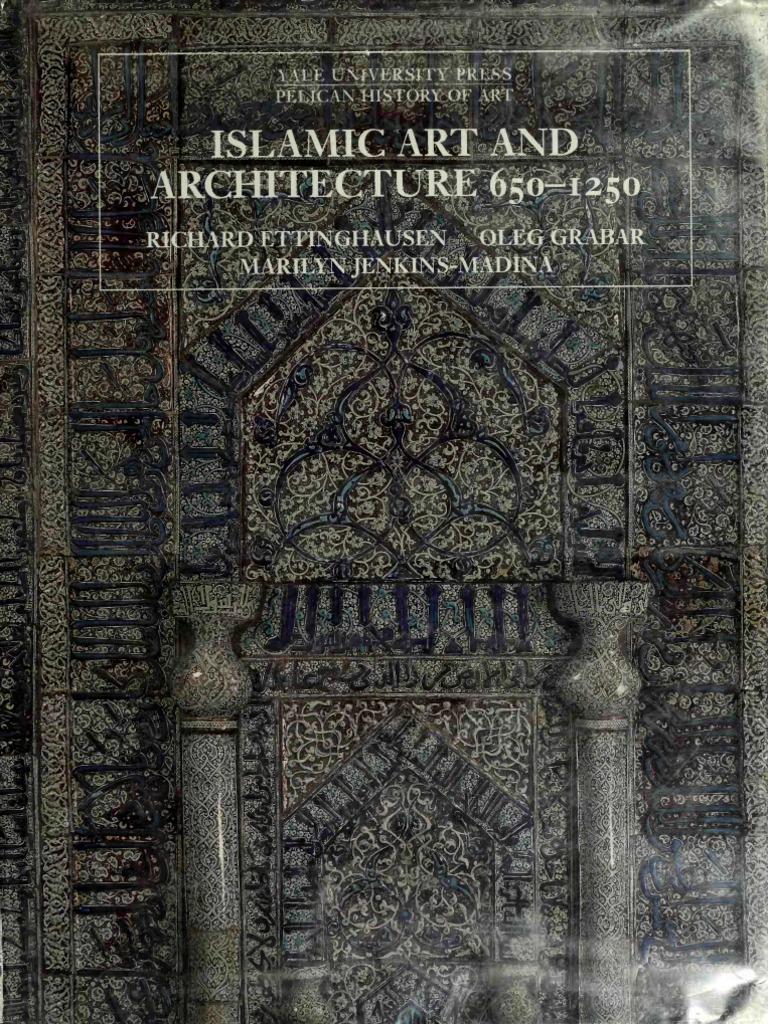 Islamic art and architecture 650 1250 arabian peninsula medina fandeluxe Choice Image