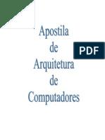 Apostila OC II.pdf