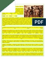 La caída del Imperio azteca.docx