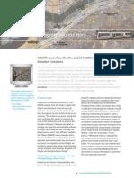 wmata_customer_story.pdf