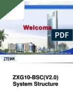 02) ZXG10- Base Station Controller V2_Benin-Class.ppt