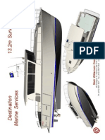 mwd13.2m-survey-brochure.pdf
