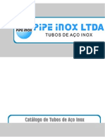 Diâmetros de Tubos de Aço Inox e suas Aplicações.doc