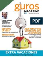 07-14-seguros.pdf