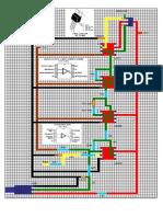 Controle RPM Motor DC - Desenho placa resistor 33k corrigido opcao2.pdf