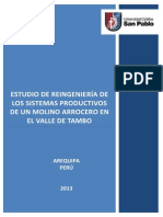 TESIS_correcion_segunda_parte_-_REINGENIERIA_DEL_PROCESO_PRODUCTIVO_DE_MOLINO_ARROCERO.docx