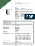 Zelio_Control_RM4TG20.pdf