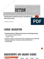 mse20 introduction