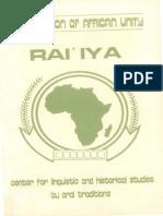 Rai'iya.pdf