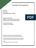 1500w-2-ohms-audio-power-amp_r2-2011-rev-1.pdf