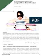 De Banderas, Arcoíris y Antifaces_ Entrevista a Juan Pablo Sutherland _ Al Sur de Todo_2010.pdf