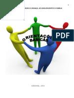 cartilha_rede DE PROTEÇÃO MUITO BOM IMPRIMIR.pdf