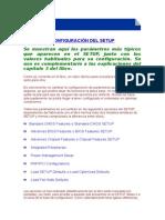 ConfigSetup.doc