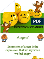 Anger PPT.pptx