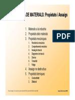 Resistència-materials-BTX-Rev-02vers-alum.pdf