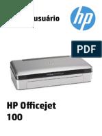 manual-officejet-100.pdf