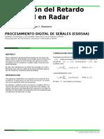 Avelar & Romero - Estimacion del Retardo Temporal en Radar.pdf