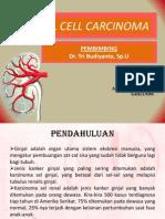 Karsinoma Sel Renal - Aisyah Nur Aini