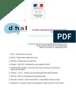Journée échanges des SIAO DIHAL Compil PPT sept 2014.pdf