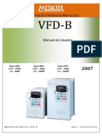 manual inversor METALTEX.pdf