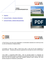 apresentacao_linha_fluid_force.pdf