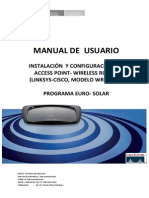 MANUAL DEL AP WRT CISCO V.1 2010.pdf